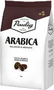 "<span style=""font-weight: bold;"">PAULIG ARABICA&nbsp;</span>"